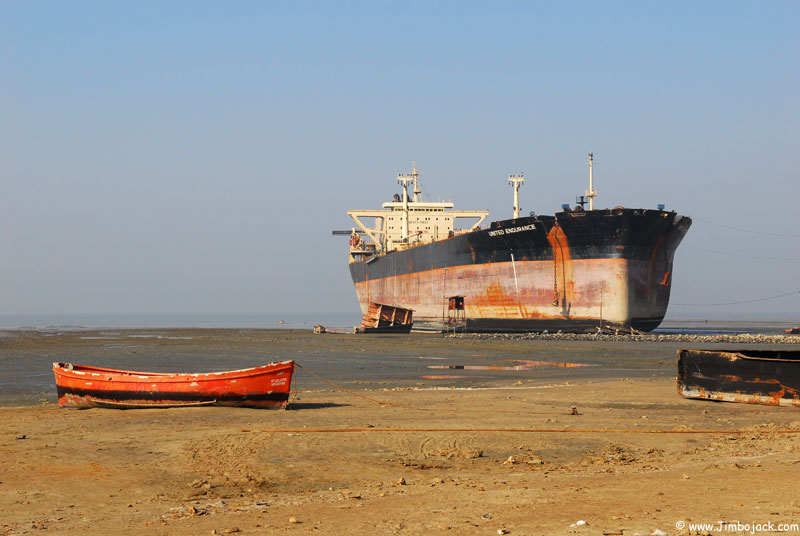 Bangladesh_Shipyards_003.jpg