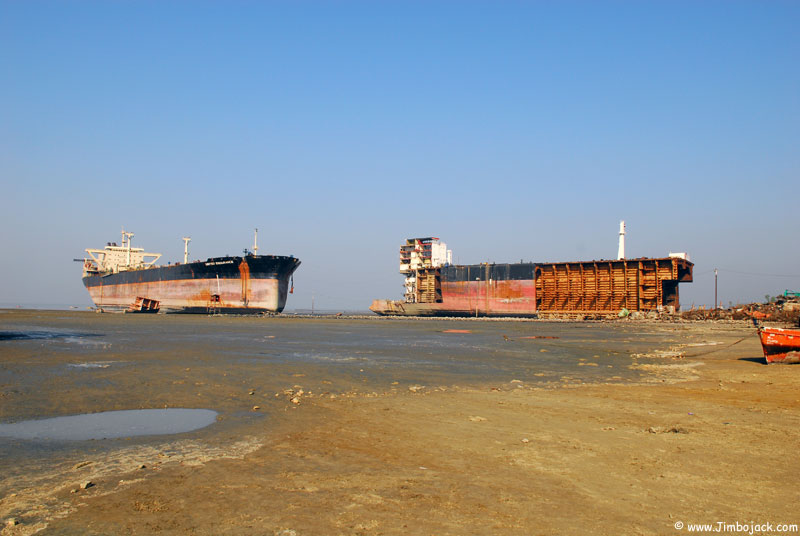 Bangladesh_Shipyards_005.jpg