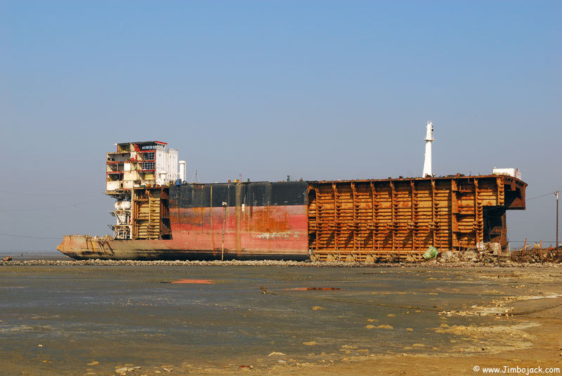 Bangladesh_Shipyards_006.jpg