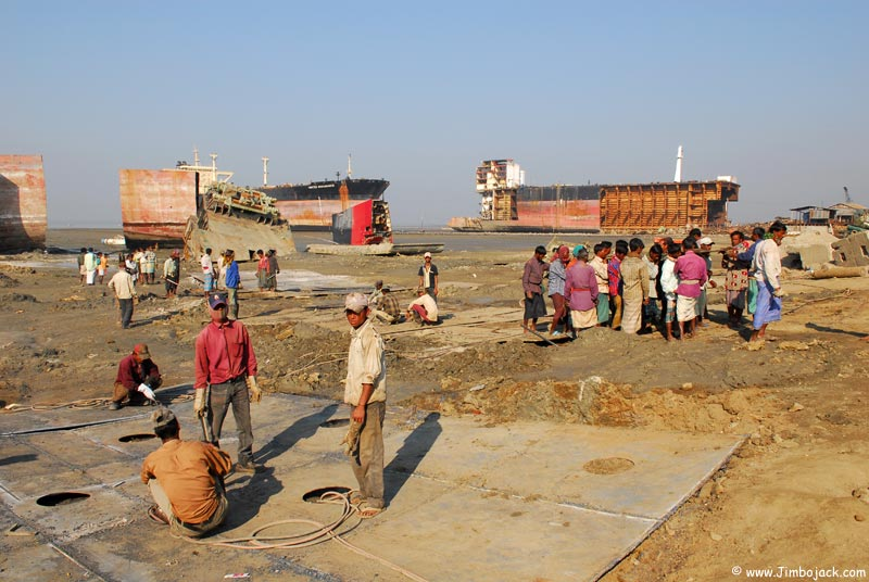 Bangladesh_Shipyards_011.jpg