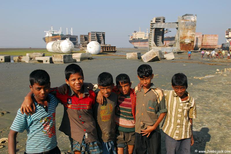 Bangladesh_Shipyards_016.jpg