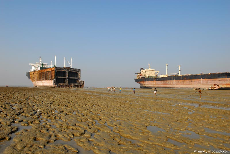 Bangladesh_Shipyards_026.jpg
