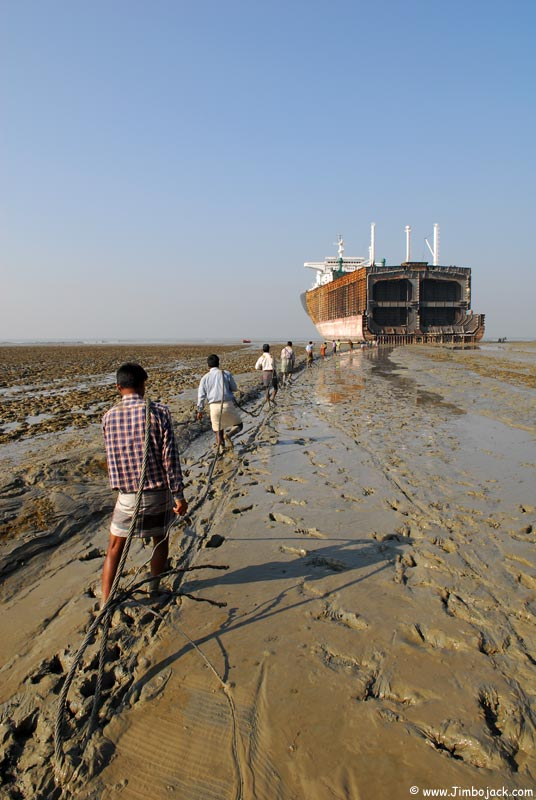 Bangladesh_Shipyards_029.jpg