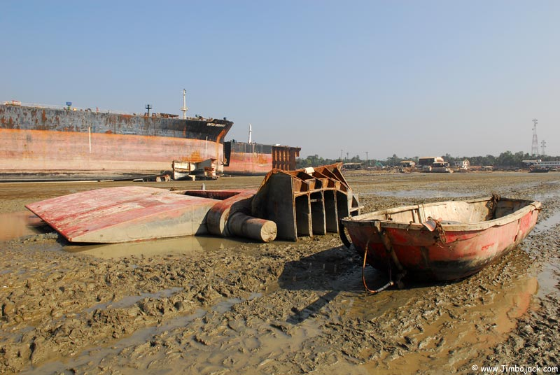 Bangladesh_Shipyards_047.jpg