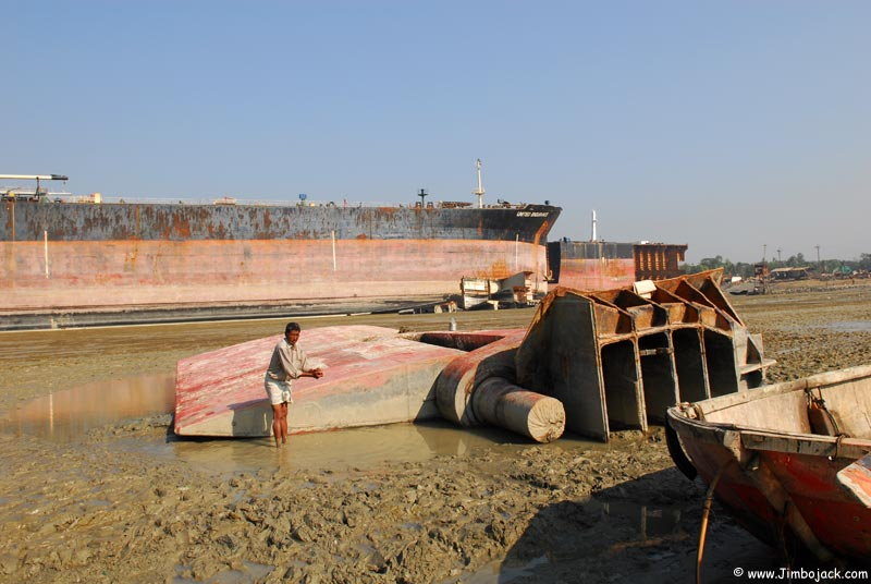 Bangladesh_Shipyards_048.jpg