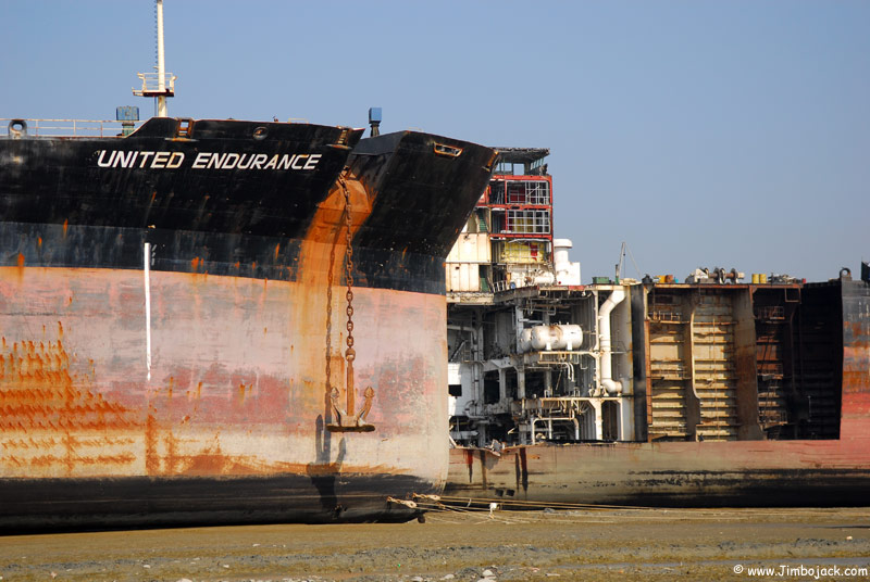Bangladesh_Shipyards_051.jpg